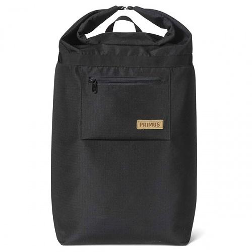 프리머스 쿨러 백팩 Cooler Backpack (740750)