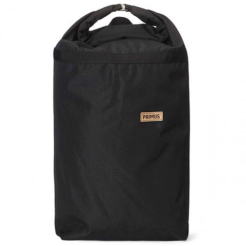 프리머스 쿠쇼마 그릴 케이스 Bag for Kuchoma (741100)