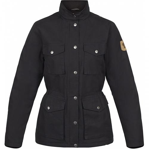 피엘라벤 우먼 라벤 패디드 자켓 Raven Padded Jacket W (89745)