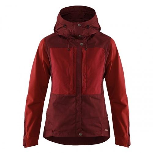 피엘라벤 우먼 켑 자켓 Keb Jacket W (89892)
