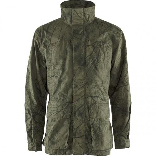 피엘라벤 브레너 프로 자켓 Brenner Pro Jacket M (90310)