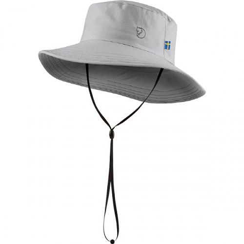 피엘라벤 아비스코 썬 햇 Abisko Sun Hat (77406)