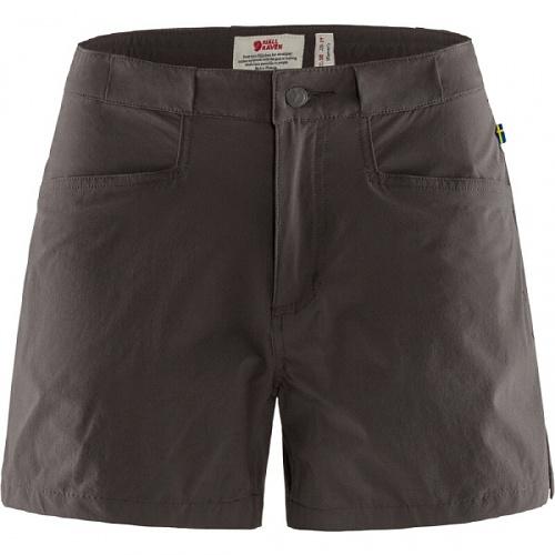 피엘라벤 우먼 하이 코스트 라이트 쇼트 High Coast Lite Shorts W (89431)