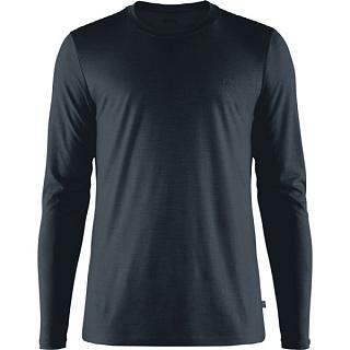 피엘라벤 아비스코 울 긴팔 셔츠 Abisko Wool LS M (87194)