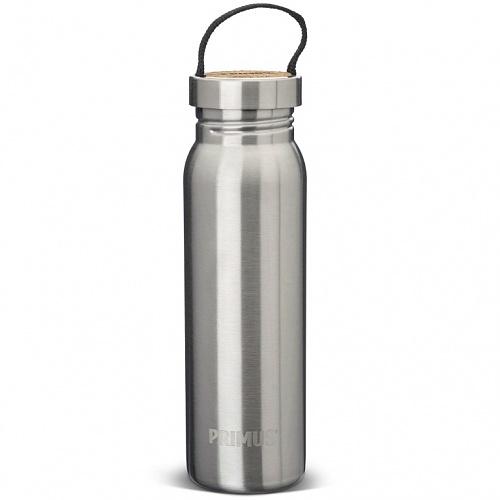 프리머스 클룬켄 스테인레스 병 Klunken Bottle 0.7L S/S (741900)